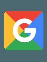 google search icone referencement professionnel seo