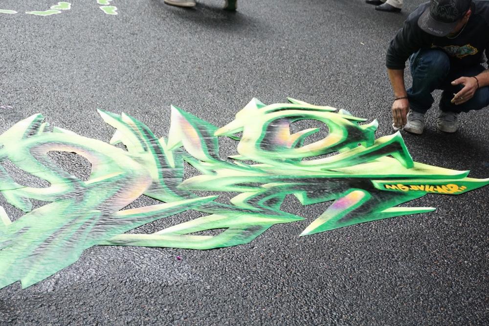 passage-au-vert-photos-geekartsijpg