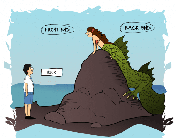 difference-langage-back-end-et-front-end