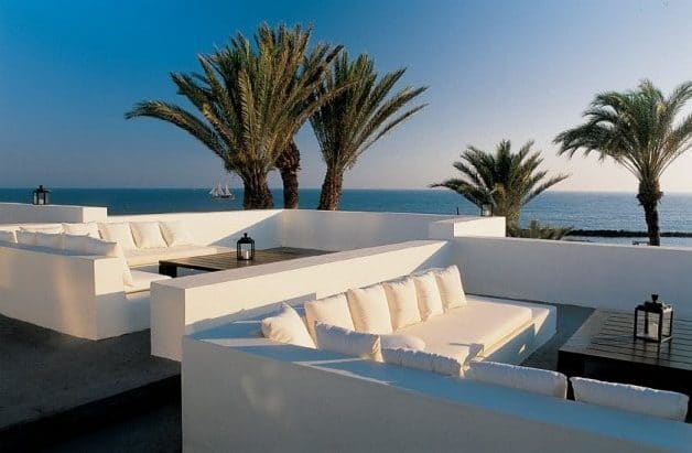 voyage a gagner chypre hotel 4 etoiles