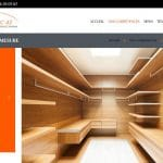 ARC 42 – Aménagement Rénovation & Création-site vitrine créé par geekarts web agency4