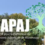 capaj- collectif-pour-la-protection-du-patrimoine-arboricole-de-montrouge et contre l'abattage des plantanes