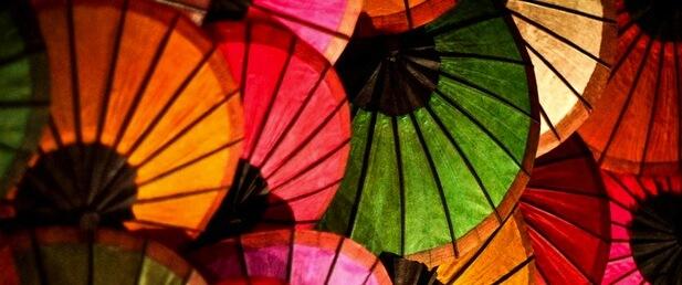 Dictionaire des couleurs