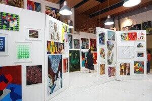 salle couleur marc bloch paris